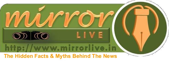 Mirror Live